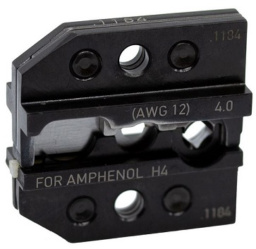 AWM-1184-crimpeinsatz-shop