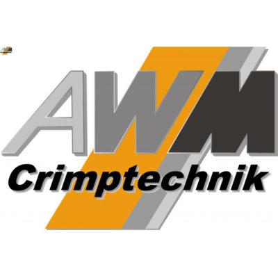 https://crimpeinsatz-shop.de/wp-content/uploads/2016/08/awm-crimptechnik-e1471347933195.jpg