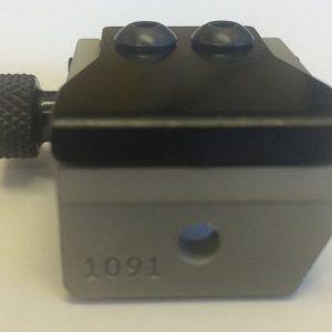 AWM-1091-RT-crimpeinsatz-shop