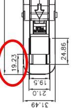 3J01-L01-00002-crimpeinsatz-shop-3