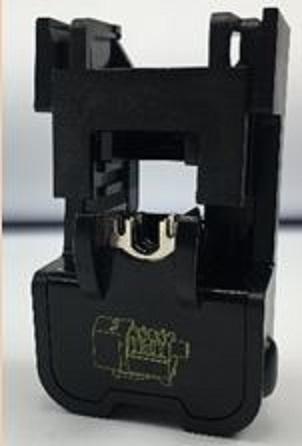 3J01-L01-00007-crimpeinsatz-shop-2