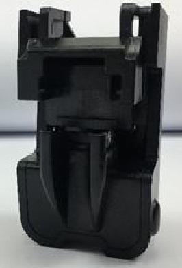 3J01-L01-00008-crimpeinsatz-shop-2