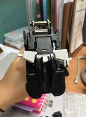 3J01-L01-00008-crimpeinsatz-shop-3