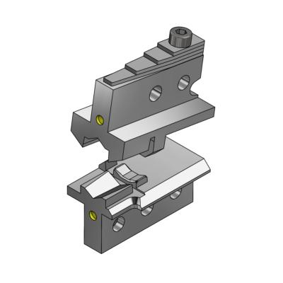 PC-TF4060-(gelb)-crimpeinsatz-shop